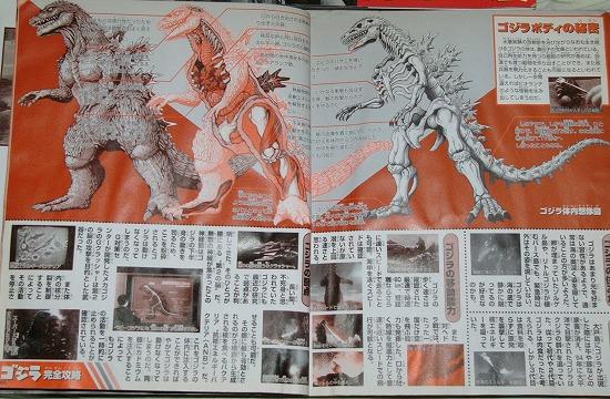 File:Godzilla 1954-1999 Super Complete Works 0000000000000000005.jpg