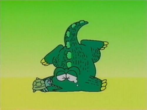 File:Godzilland- Lil G stumble.jpg