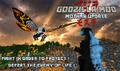 MothraPoster
