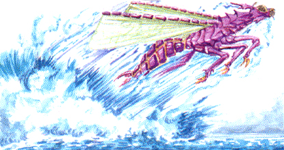 File:Concept Art - Godzilla vs. Mothra - Battra Imago 14.png
