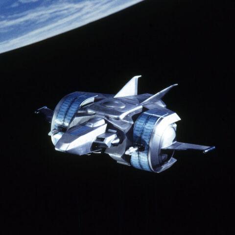 File:Godzilla.jp - 21 - Star Falcon.jpg