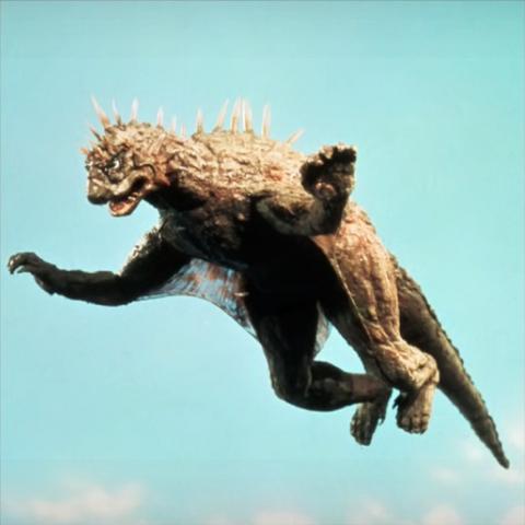 File:Kaiju Guide Varan.png