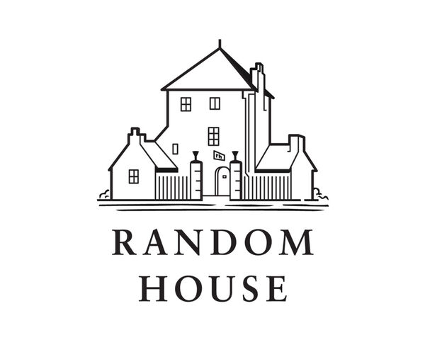 File:Random House Logo.jpg