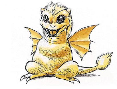 File:Concept Art - Godzilla vs. King Ghidorah - Dorat 4.png