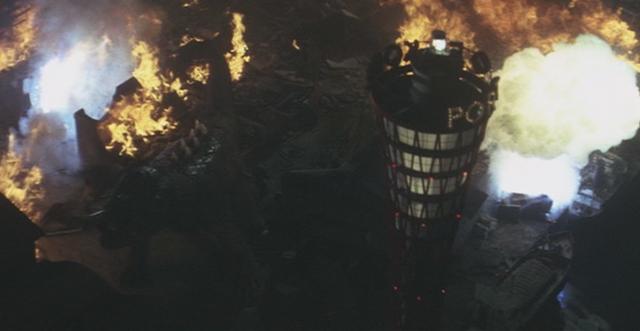 File:Gamera - 2 - vs Barugon - 6 - Barugon Destroys the city.png