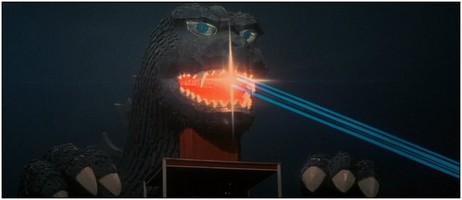 File:Godzillavsgigan1.jpg
