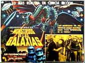 File:Invasion of Astro-Monster Poster Mexico 3.jpg