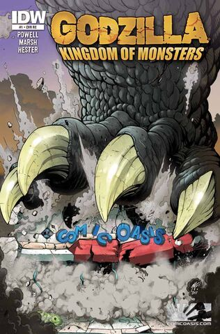File:KINGDOM OF MONSTERS Issue 1 CVR RE 52.jpg