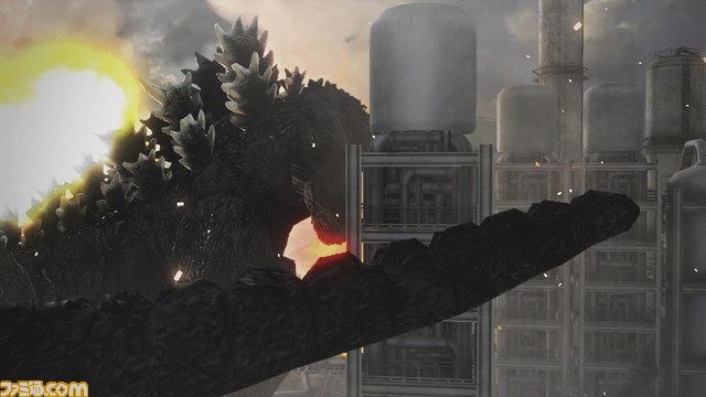 File:PS3 Godzilla Game Preview 2.jpg