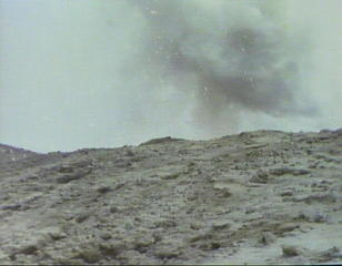 File:Greenman - Episode 1 - The smoke clears.jpg