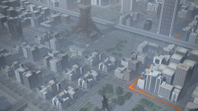 File:PS4 Expanded Map.jpg