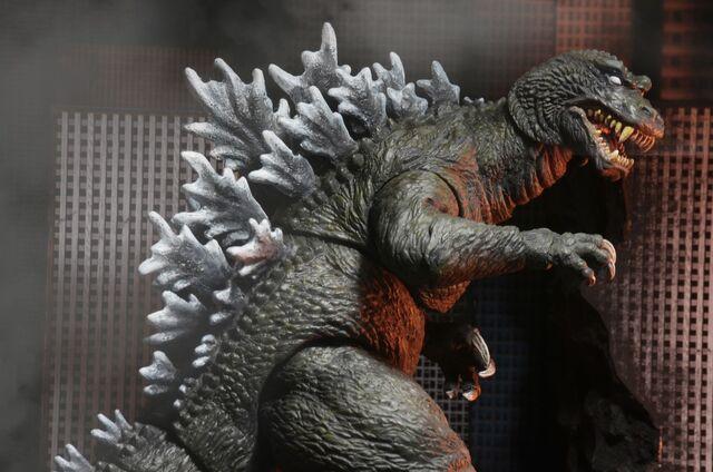 File:NECA GMK Godzilla 4.jpg