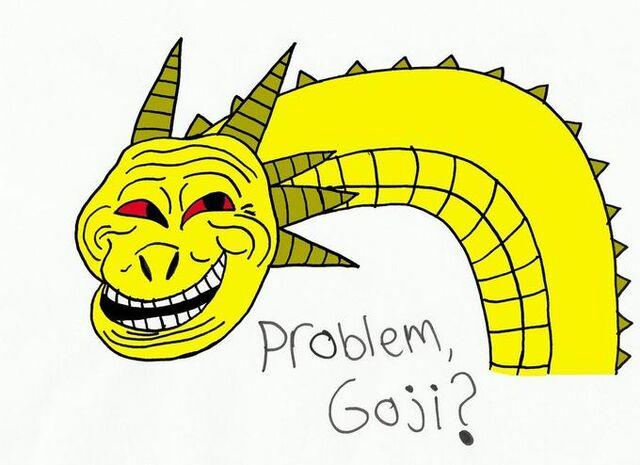 File:Problem?.jpg