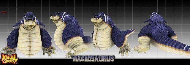 File:CKC - Macrosaurus Turnaround.jpg