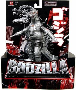 File:Godzilla Wave8 MG1.jpg