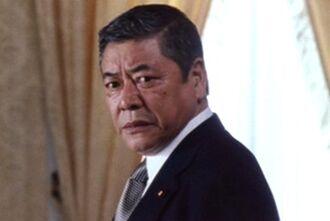 Hayato Igarashi