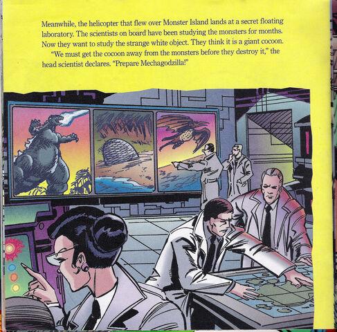 File:Godzilla On Monster Island (16).jpg