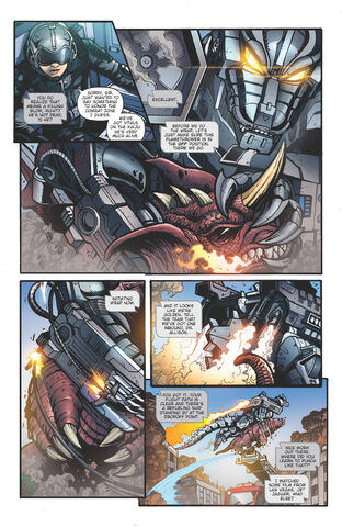 File:Godzilla Rulers of Earth issue 11 pg 5.jpg