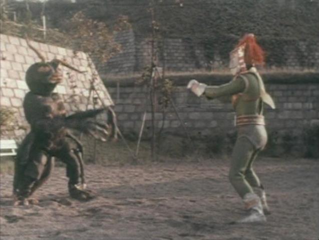 File:Go! Greenman - Episode 2 Greenman vs. Antogiras - 13.png