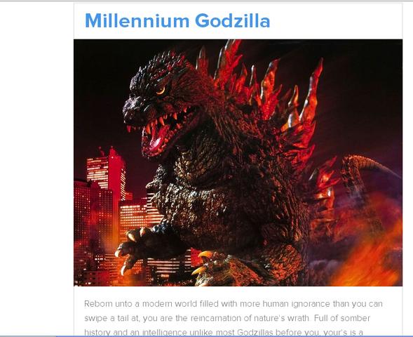 File:I got Millenium Godzilla.png