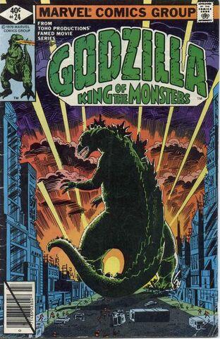 File:Godzilla Vol 1 24.jpg
