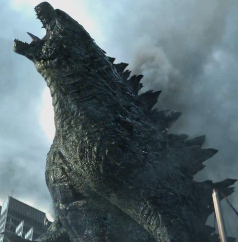 File:Legendary Godzilla Roars Before Returning to the Sea.png