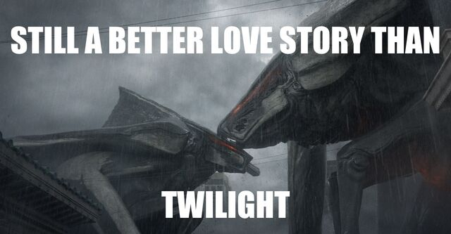 File:MUTO ''Still a Better Love Story Than Twilight'' meme.jpg