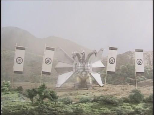 File:Godzillaislandstory1212.jpg