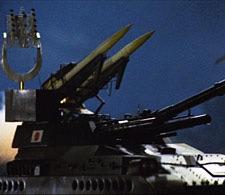 File:Hybrid Tank.jpg