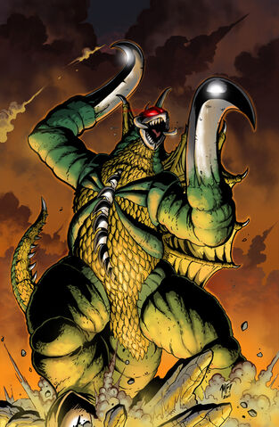 File:KINGDOM OF MONSTERS Issue 9 CVR RI Art.jpg