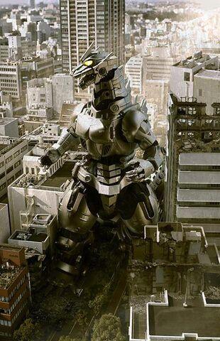File:Kiryu strolls through Tokyo.jpg