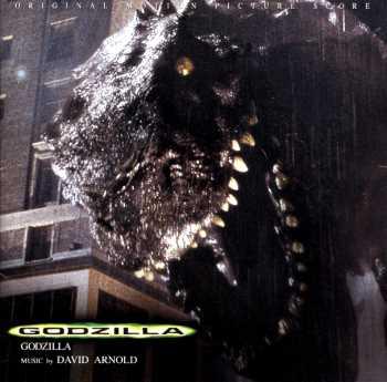 File:Godzilla(1998).jpg