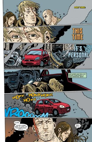 File:ONGOING Issue 3 - Page 3.jpg