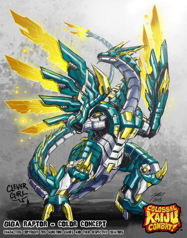 File:CKC - Giga Raptor.jpg