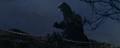King Kong vs. Godzilla - 44 - Godzilla won