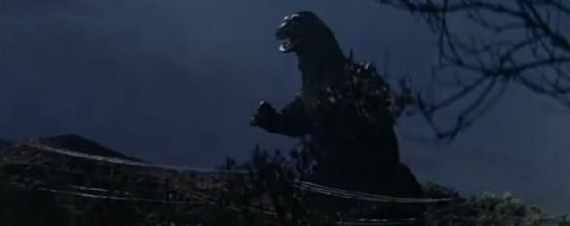 File:King Kong vs. Godzilla - 44 - Godzilla won.png