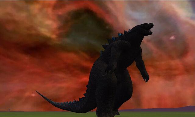 File:Zt2 Godzilla statue mod .jpeg
