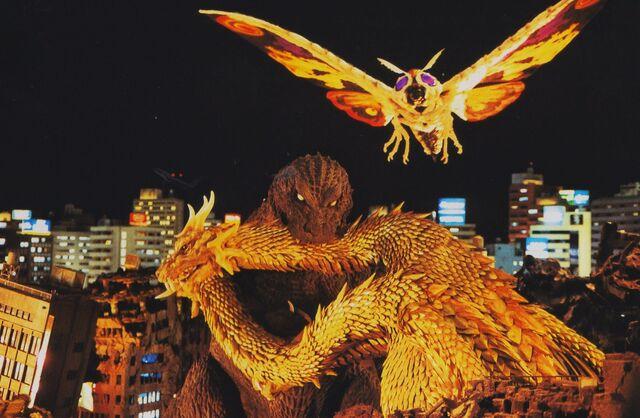 File:GMK - Godzilla vs. Mothra and King Ghidorah.jpg