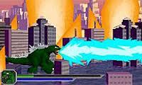 File:Godzilla 22.jpg