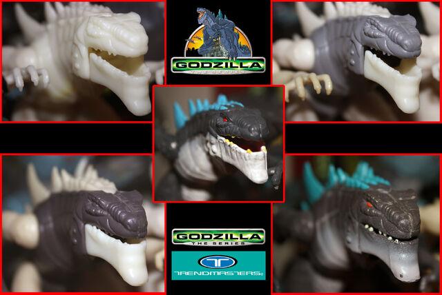 File:Thunder smash Godzilla 5 inch figures (MUST HAVE!)image.jpeg