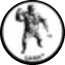 File:Monster Icons - Gaira.png
