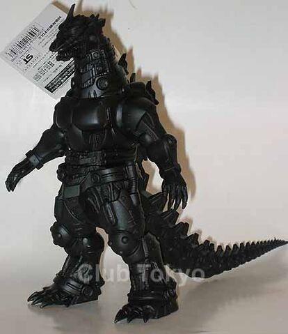 File:Bandai Japan 2002 Movie Monster Series - Link Science MechaGodzilla.jpg