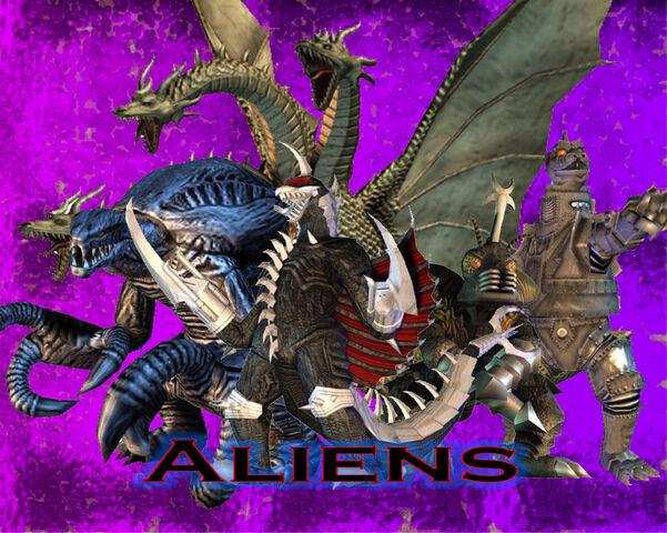 File:Godzilla Unleashed Aliens 02.jpg