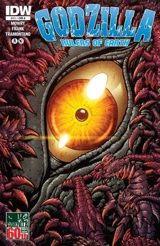 File:RULERS OF EARTH Issue 12 Cover A.jpg