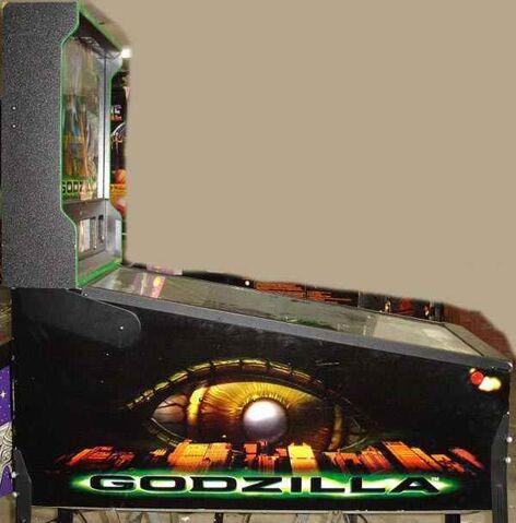 File:ZILLA 1998 Pinball Game 3.jpg