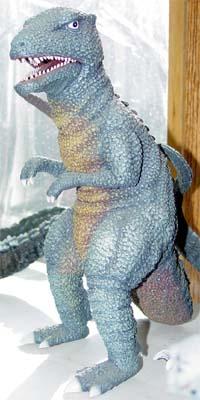 File:Library-ultrahobby-gorosaurus-6.jpg