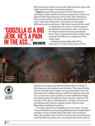 File:Empire Godzilla Page 8.png