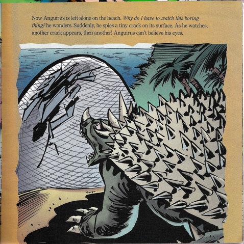 File:Godzilla On Monster Island (15).jpg