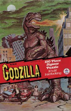 File:Godzilla vs buildings.jpg