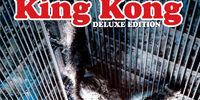 King Kong (1976 film soundtrack)